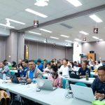 Kursus Internet Marketing SB1M di Jakarta hub 08128110076
