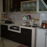 Pembuat Lemari Kitchen Set Dari Aluminium di Ceger Cipayung Jakarta Timur Hubungin 081213018333/087788688339